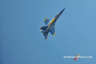 2015 Blue Angels-22