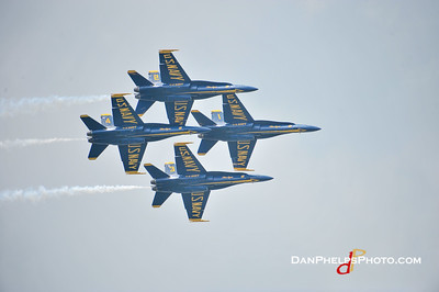 2015 Blue Angels-12