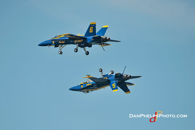 2015 Blue Angels-28