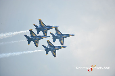 2015 Blue Angels-10