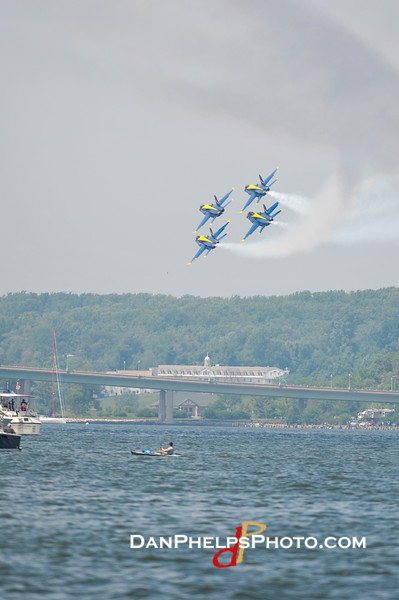 2015 Blue Angels-19
