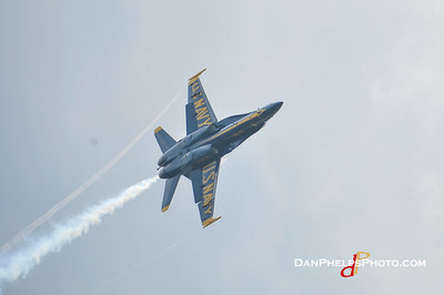 2015 Blue Angels-2