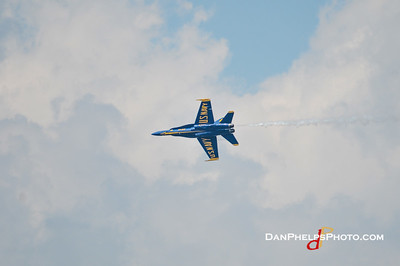 2015 Blue Angels-38