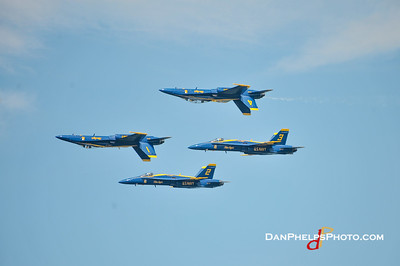 2015 Blue Angels-36