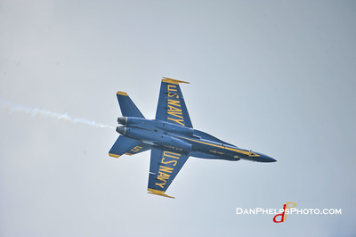 2015 Blue Angels-7