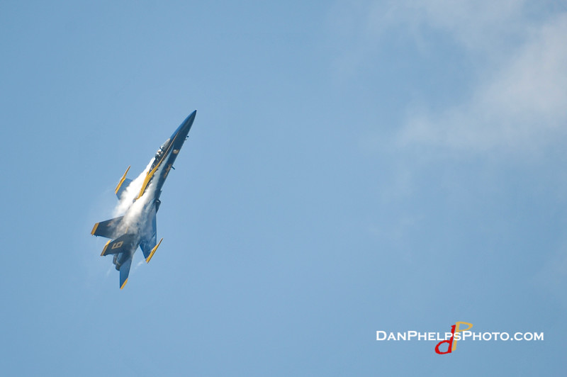 2015 Blue Angels-24