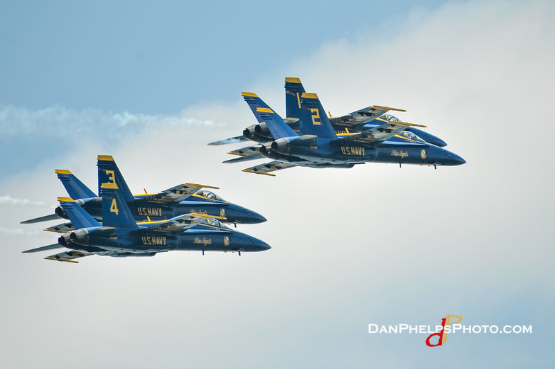 2015 Blue Angels-21