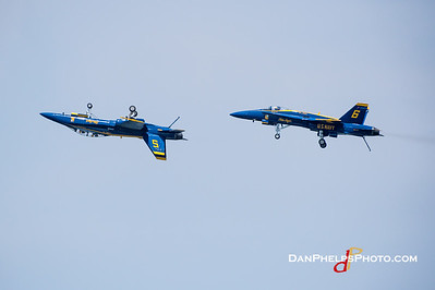 2016 Blue Angels-38