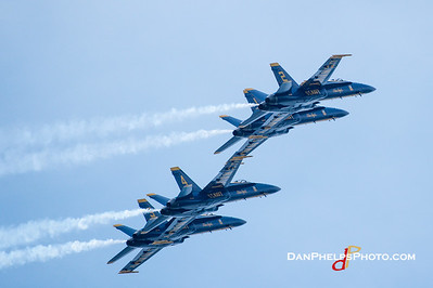 2016 Blue Angels-24