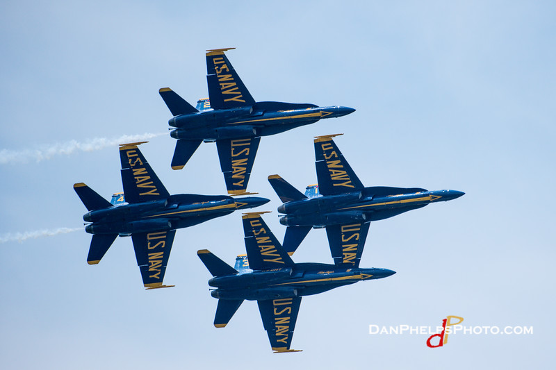2016 Blue Angels-19