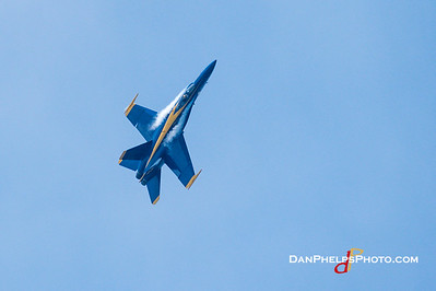 2016 Blue Angels-30