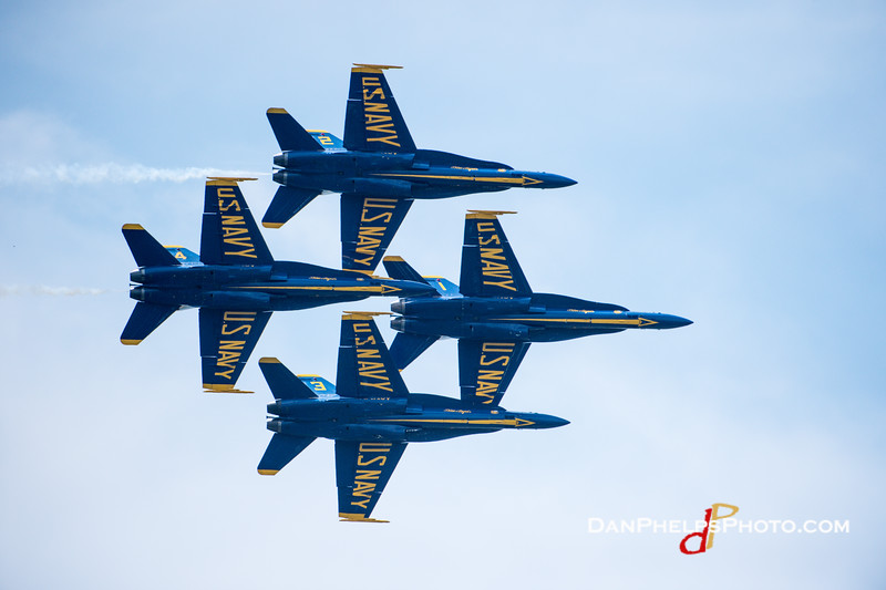 2016 Blue Angels-20.JPG