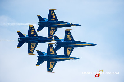 2016 Blue Angels-20