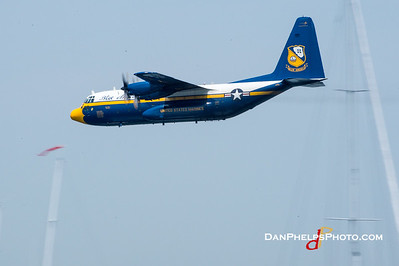 2016 Blue Angels-8