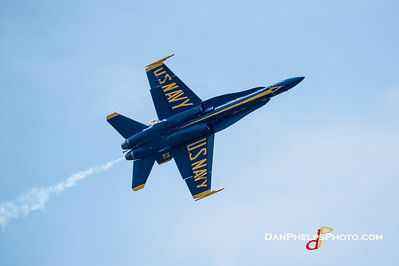 2016 Blue Angels-13