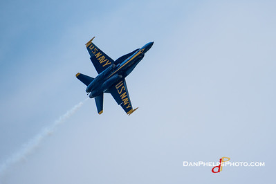 2016 Blue Angels-12