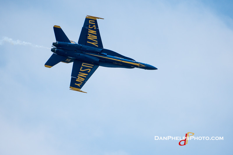 2016 Blue Angels-14