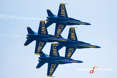 2016 Blue Angels-21