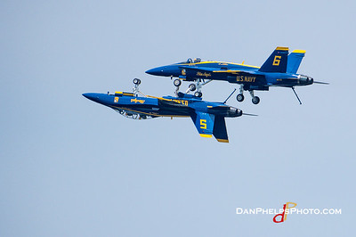 2016 Blue Angels-41