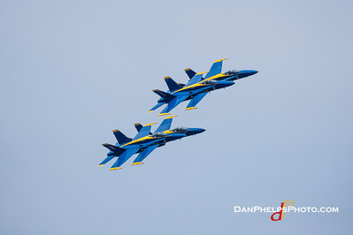 2016 Blue Angels-35