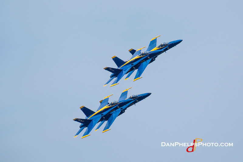2016 Blue Angels-34.JPG