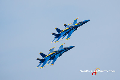 2016 Blue Angels-34