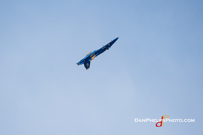 2016 Blue Angels-28