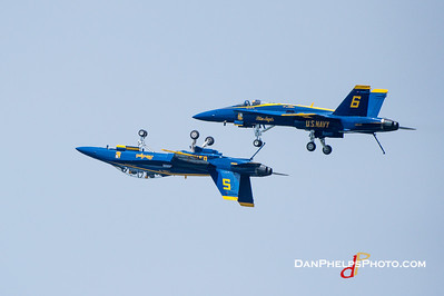 2016 Blue Angels-39