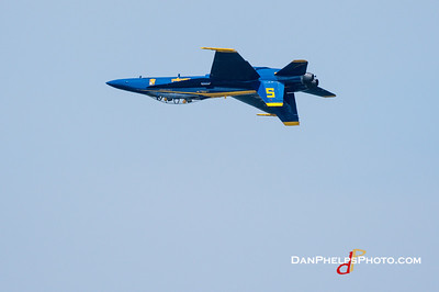 2016 Blue Angels-26
