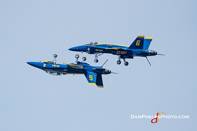 2016 Blue Angels-40