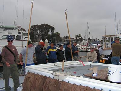 Fishing Trip 05.15.07