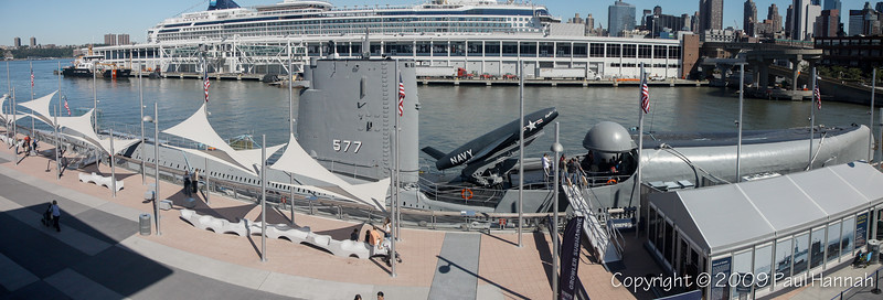 8_USS Growler Panorama