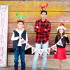 Cristal Navarette Christmas-6096
