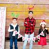 Cristal Navarette Christmas-6098