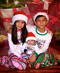 Naventa Christmas