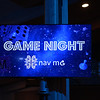 CBC NAVMO Game Night 11-MAR-2018