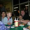 beginning of school 2007 to mid december 278.jpg