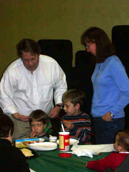 beginning of school 2007 to mid december 275.jpg