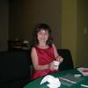 beginning of school 2007 to mid december 276.jpg