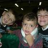 beginning of school 2007 to mid december 277.jpg