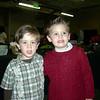 beginning of school 2007 to mid december 279.jpg