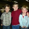 beginning of school 2007 to mid december 280.jpg