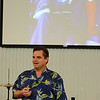February 5. 2010 - Pastor Pete on Marriage