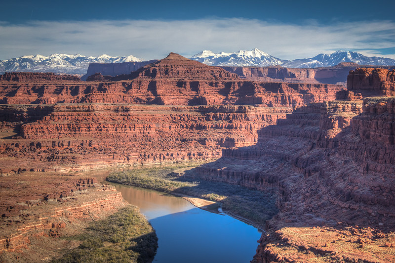 Thelma & Louise Overlook