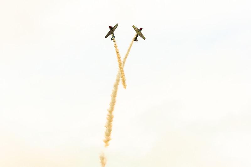 Oceana Naval Air Show