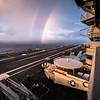 America's Rainbow-0263