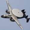 Hawk 1-2642