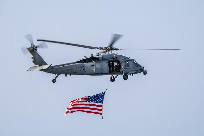 Flag 1-2476