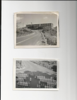 Submitted by Paul Dentiste who served at CINCPAC 1951-1953. Photos outside of CINCPAC Headquarters Makalapa HI.