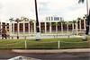 654 Paquet Hall<br /> <br /> Sub Base Barracks 654 Paquet Hall